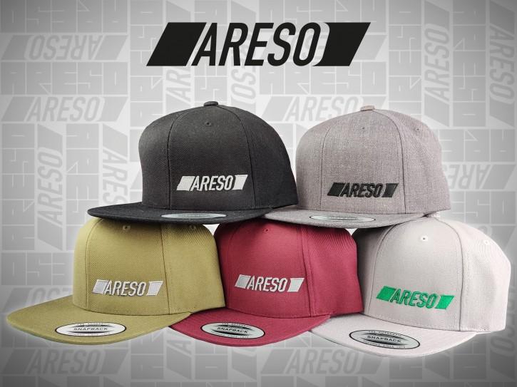 ARESO Snapback
