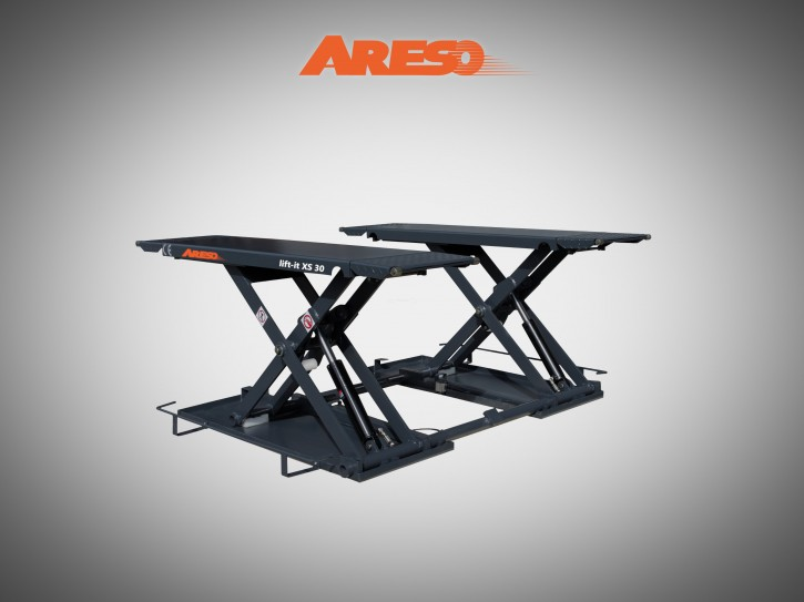 lift-it XS30