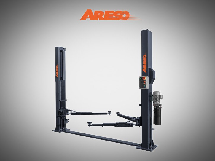 lift-it 2040Basic A 230V