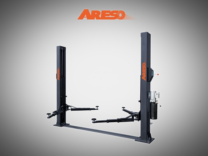 lift-it 2040Basic M 230V