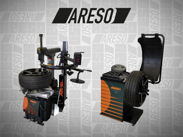 Paket PRO 230V