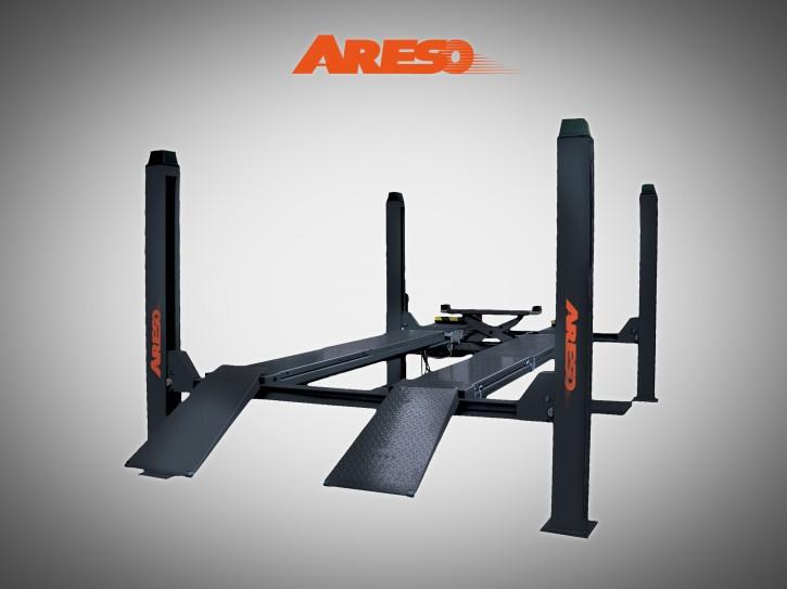 lift-it 4050A