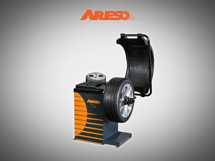 ARESO balance-it 238 NEU NEW