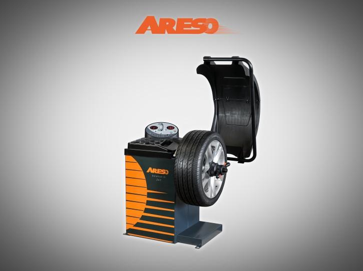 ARESO balance-it 241 NEU NEW