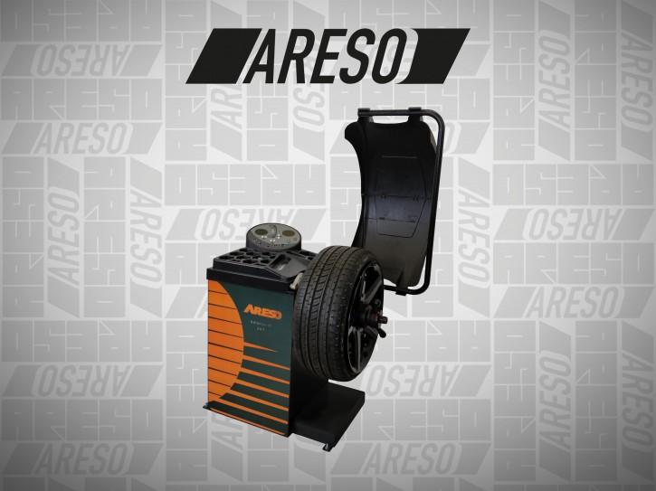 ARESO balance-it 241