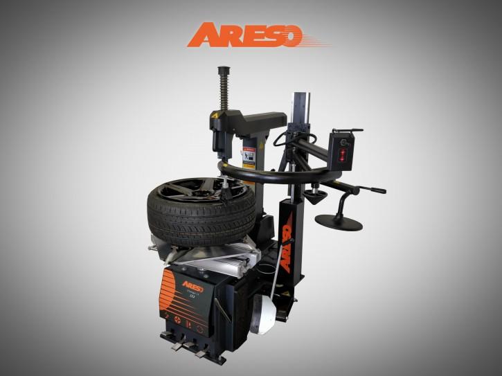 Reifenmontiermaschine change-it 222 & HL 220 Set