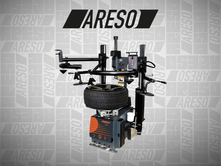 Reifenmontiermaschine change-it 222 & HL 220 & HL210 Set