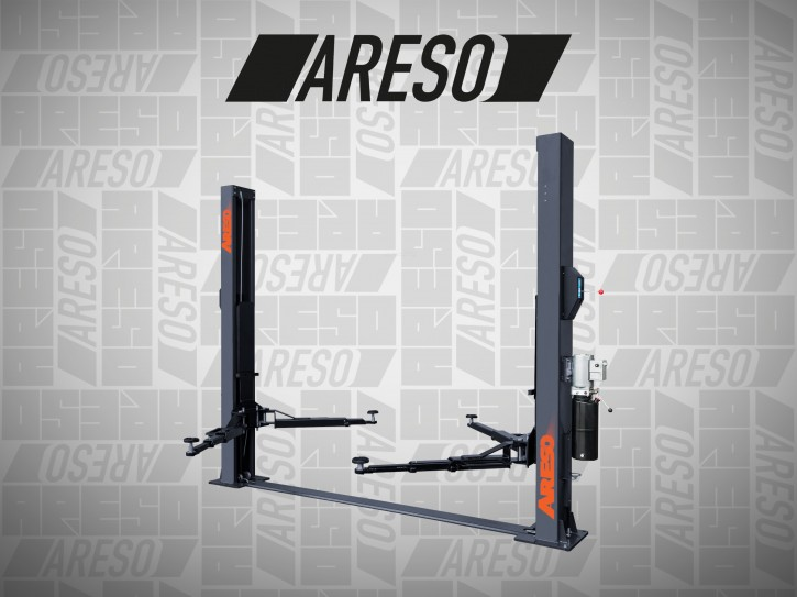 lift-it 2040Basic M 380V