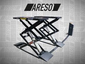 lift-it XX30T