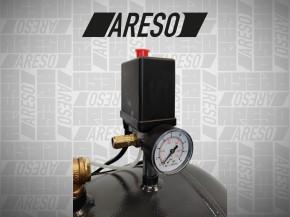 pump-it 100 230V - 10 Bar