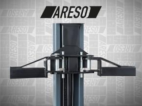 lift-it 2040Basic M 230V
