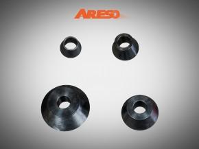 ARESO balance-it 242