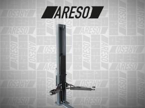 lift-it 2040Basic A 230V