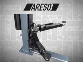 lift-it 2040Basic AL 380V