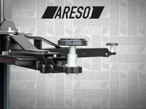 lift-it 2040Basic M 380V