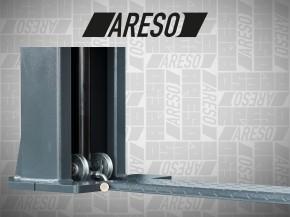 lift-it 2040Basic A 380V
