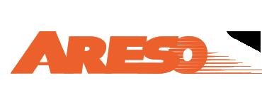 Areso GmbH